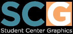 SCGraphics Logo